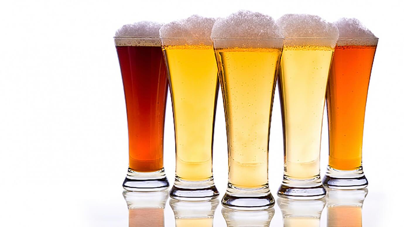 bieren, casa asombrosa