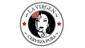 La Virgen, Bier