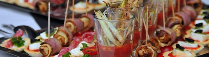Spaans eten en drinken zoals de Spanjaarden