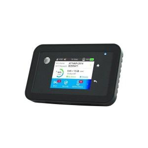 Netgear Unite Explore 815S 4G LTE Mobile Wifi Rugged Hotspot