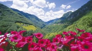 Valle-Onsernone
