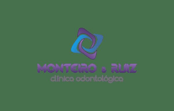 Monteiro & Ruiz