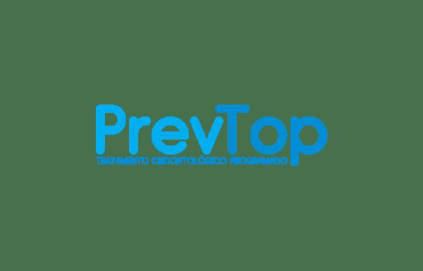 PrevTop