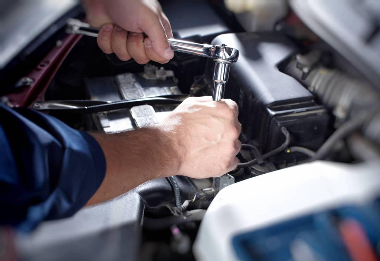 Bb Auto Service Auto Repair In Calumet City And Hammond