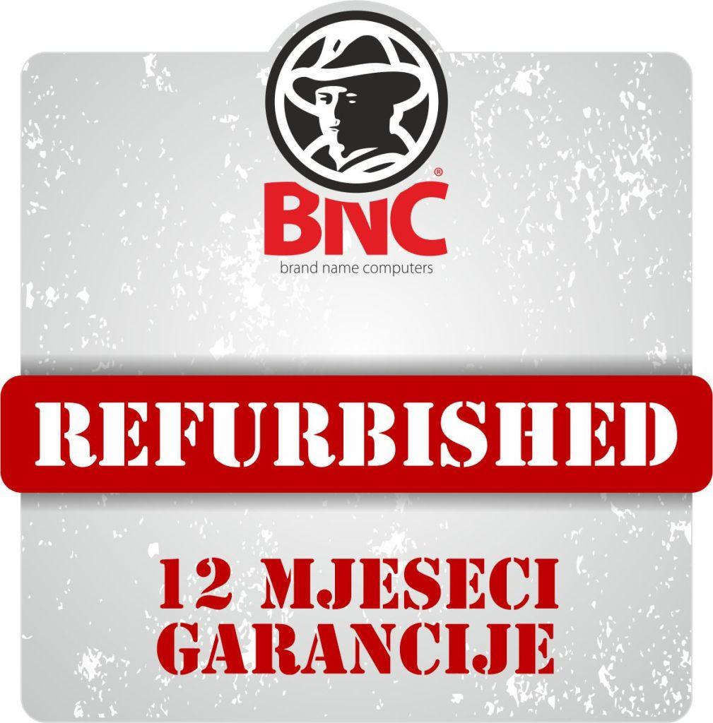 Refurbished 1