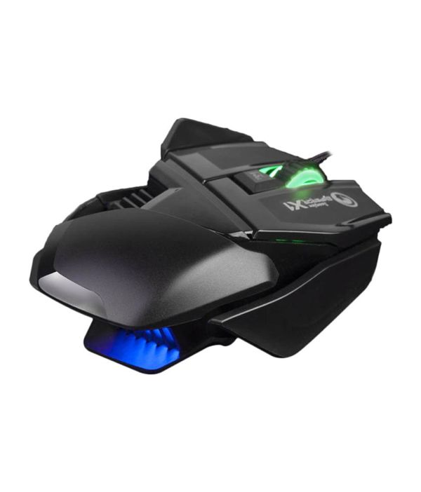 Marvo X1 Scorpion Emperor Wired SDL132668542 1 1fe28