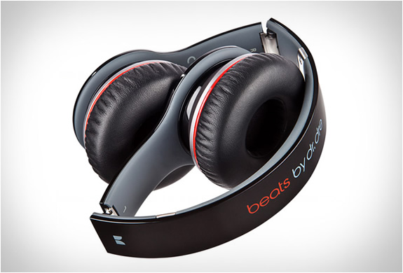 img dr dre wireless bluetooth 4