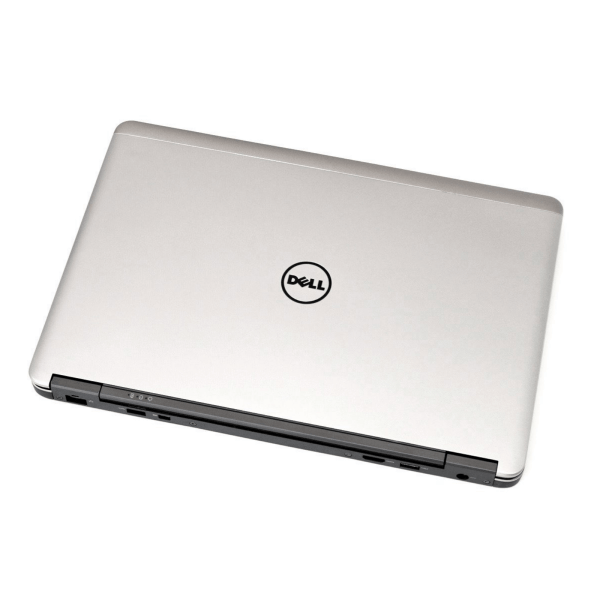Dell Laptop Latitude E7440 i7 14 500GB SSD up to 16GB HDMINew batterySlim  183683158049 5