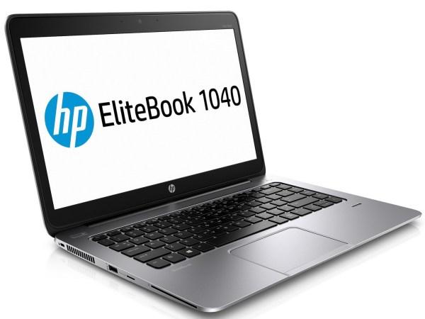 4zu3 HP EliteBook Folio 1040 G2 Teaser 1