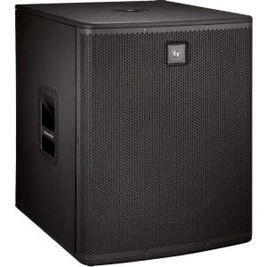 Electro-Voice ELX118 Subwoofer  400 watts