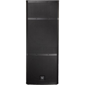 Electro-Voice ELX215 Dual 2 Way   600 watt Speaker
