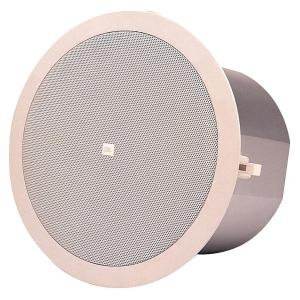 "JBL CONTROL-26C 6"" 2-Way Ceiling Speaker PAIR"