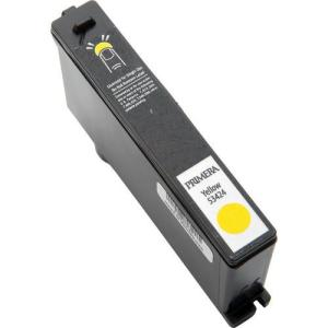 Primera LX900 YELLOW INK CARTRIDGE (53424)