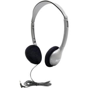 Hamilton Buhl HA2 Personal On-Ear Stereo Headphone