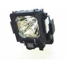 Replacement lamp for Eiki LC-HDT700