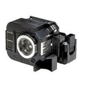 Epson ELPLP50  Video Projector Lamp