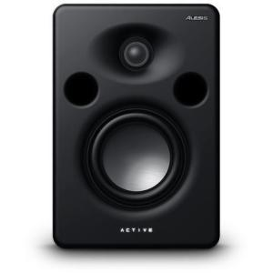 Alesis M1Active MK3 - Active 5-Inch Nearfield Studio Monitor