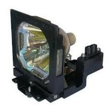Replacement lamp for Eiki LC-HDT2000