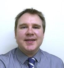 Financial Planner Launceston