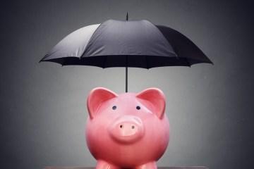 Personal Life Insurance Launceston