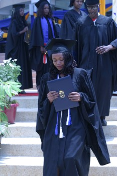 Beautrice Graduation 2014135135