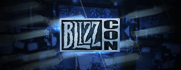 Kartenverkauf für BlizzCon® 2013 am 25. und 27. April