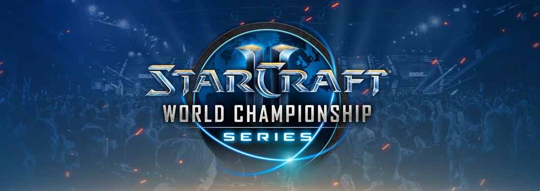 starcraft 2 world championship 2019