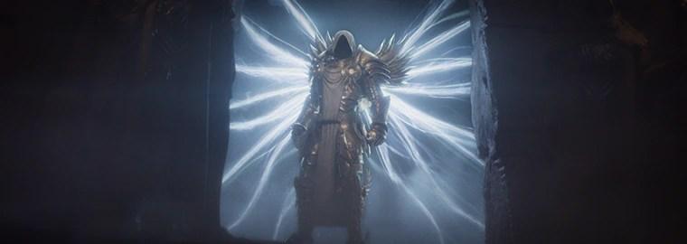 Aug 18, 2021· 無限に遊べるやり込み系アクションrpg『ディアブロ2 リザレクテッド』をプレイ! 2021年9月24日(金)に発売を控える『ディアブロ2』の リマスター 作品、『 ディアブロ2 リザレクテッド 』。. ディアブロ Ii リザレクテッド を先行アクセス オープンベータ期間中にプレイ Diablo Ii Resurrected Blizzard ニュース