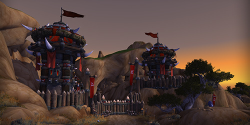 Nagrand_Daily_Shots_AD_05_WoW_Lightbox_CK_500x250.jpg