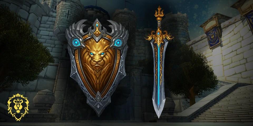 WarcraftTransmog-Alliance_WoW_Social_JM_960x480.png