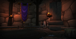 Nagrand_Dailies_14_EM_WoW_Lightbox_CK_250x130.jpg