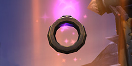 6-2Legendary_WoW_ThumbS11_JM_270x130.jpg
