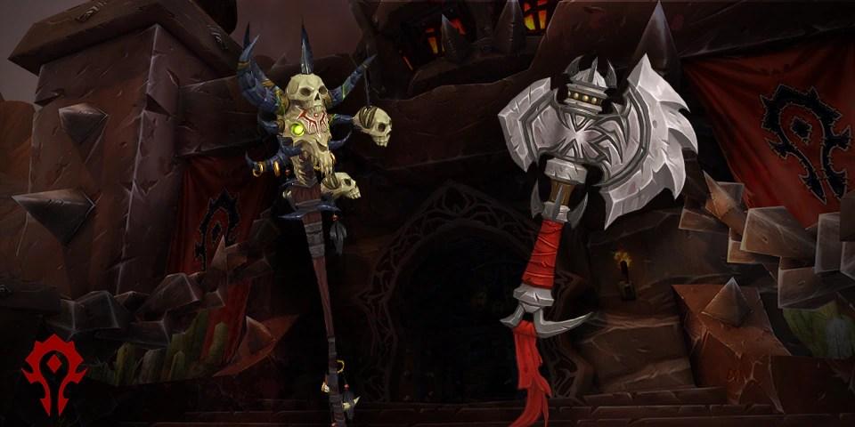 WarcraftTransmog-Horde_WoW_Social_JM_960x480.png