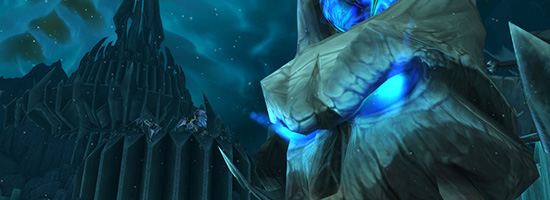 Patch6-2-3_WoW_LBThumbL_JM_550x200.jpg