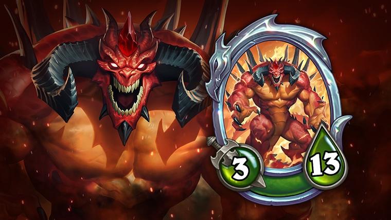 Diablo is coming to Mercenaries!