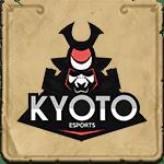 KyotoEsports.png