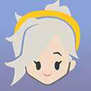 CosmeticUpdate-Icon-Mercy.png