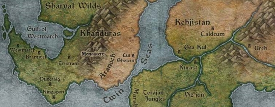 Map%20of%20Sanctuary.jpg