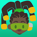 CosmeticUpdate-Icon-Lucio.png