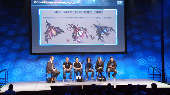 StarCraft_WhatsNext_550x309.jpg