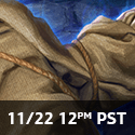 11/22 12PM PST