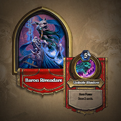 BaronRivendare_HS_Lightbox_CK_250x250.jpg