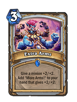 Hearthstone: Rise of the Mech event will see cards buffed for the first time ever and give players a free Legendary Mech