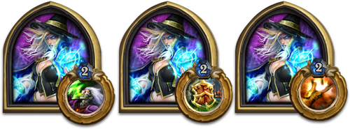 Hearthstone: Patch 12.2 update sees new player ranks and the return of Hallow's End celebration