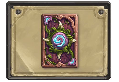 Ranked-S15june_Cardback_HS_Lightbox_CK_500x345.png
