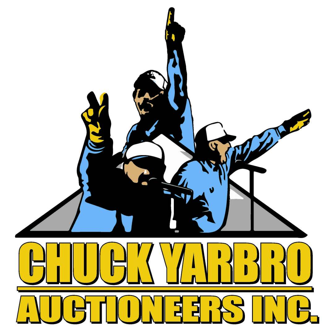 Yarbro Auctions