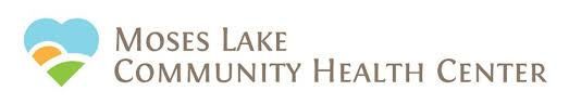 Moses Lake Community Health Center