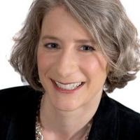 Beth Beranbaum