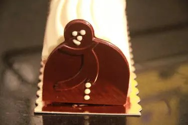 attachment-https://i1.wp.com/bnjpatisserie.fr/wp-content/uploads/2020/11/3-chocolats2.jpg?resize=375%2C250&ssl=1