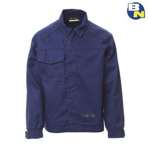 Abbigliamento-Pro-giubbotto-multiprotezione